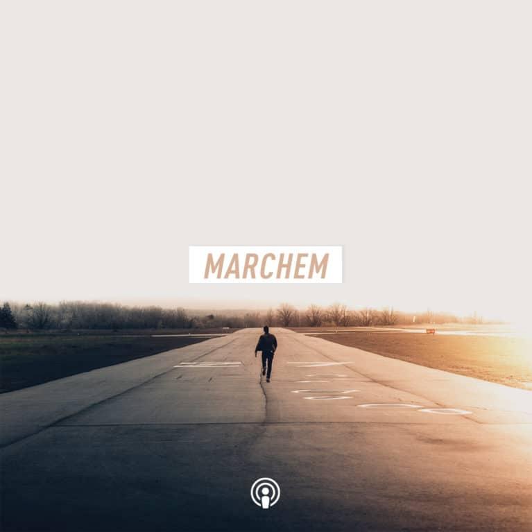 Marchem, Pr Marco A Peixoto